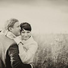 Wedding photographer Anastasiya Kiseleva (Lipoo). Photo of 13.11.2012
