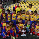 RCA Mini Baby Champions 27 June 2015 LIFIDA - Image_4.JPG