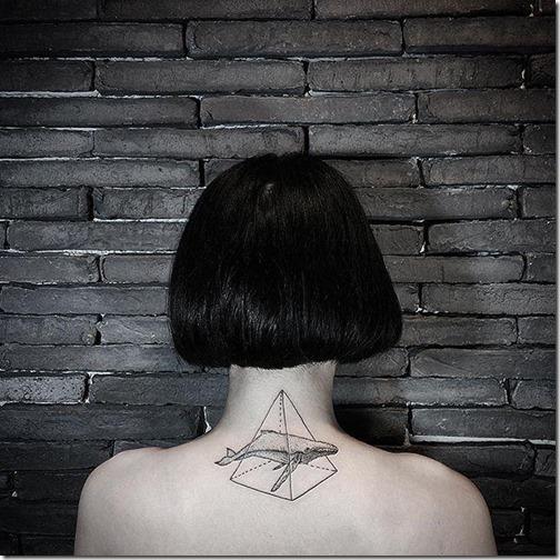 personaliza_tu_tatuaje_y_añada_otros_elementos