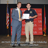 Fall 2016 Scholarship Ceremony - 8th%2BNorth%2BJudicial%2BDiscrict%2B-%2BDaniel%2BLauterbach.jpg