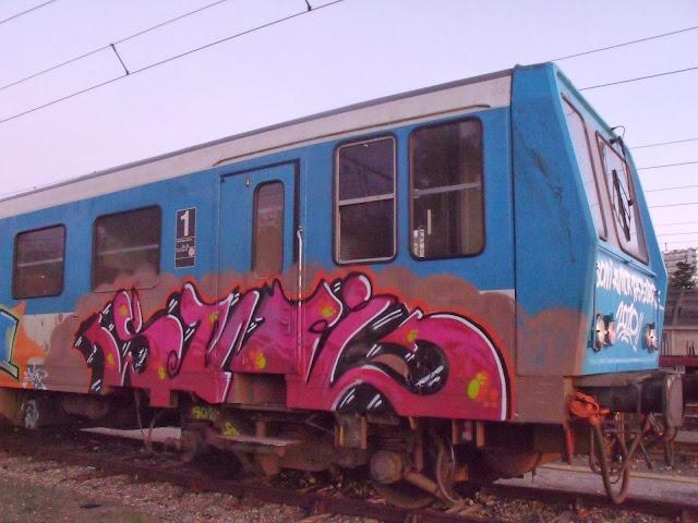soni-knl-l3 (5)