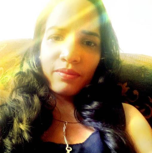 NeYsabel Hernandez