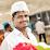 Pruthviraj Katkar's profile photo