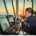 20 de outubro | Dia Internacional do Controlador de Tráfego Aéreo