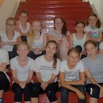 Handballturnier16-29.jpg