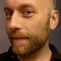 Pål Joakim Olsen