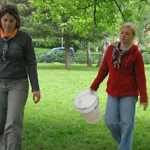 Področni mnogoboj MČ, Ilirska Bistrica 2006 - pics%2B090.jpg