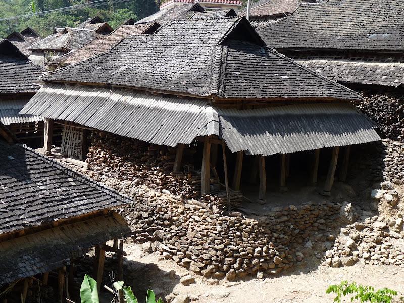 Chine: randonnée xishangbanna, région de Bada - Picture%2B822.jpg