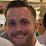 Jared Goltz's profile photo