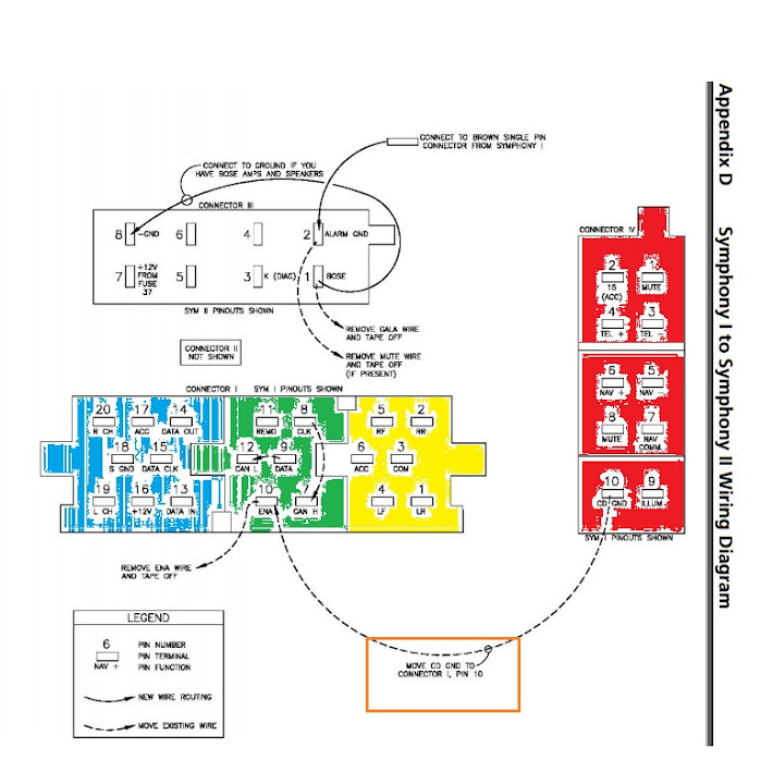 Audi Allroad Wiring Diagram Product Diagrams \u2022 A6 Wiringdiagram At: Audi Allroad Wiring Diagram At Executivepassage.co