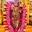 Punitha Sigamani's profile photo