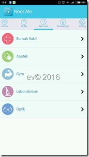 Screenshot_2016-10-30-13-41-56-649_com.asuransiastra.medcare
