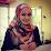 Farah Rahim's profile photo
