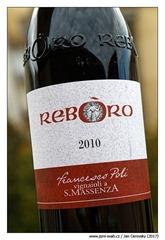 Francesco-Poli-Reboro-2010
