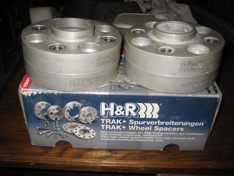 h r spurplatten 4x100 25mm powertech spurplatten 5x100. Black Bedroom Furniture Sets. Home Design Ideas