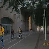 Fotos Ruta Fácil 25-10-2008 - Imagen%2B033.jpg