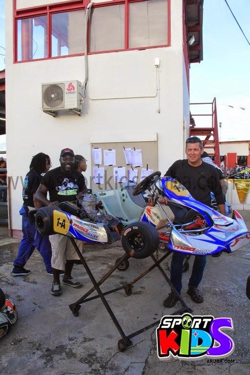 karting event @bushiri - IMG_1241.JPG
