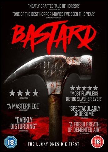 BASTARD_DVD