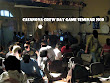 Casanova Crew Day Game Seminar 2010 1