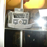 DSC03410.JPG