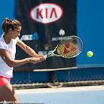 Cagla Buyukakcay - 2016 Australian Open -DSC_9879.jpg