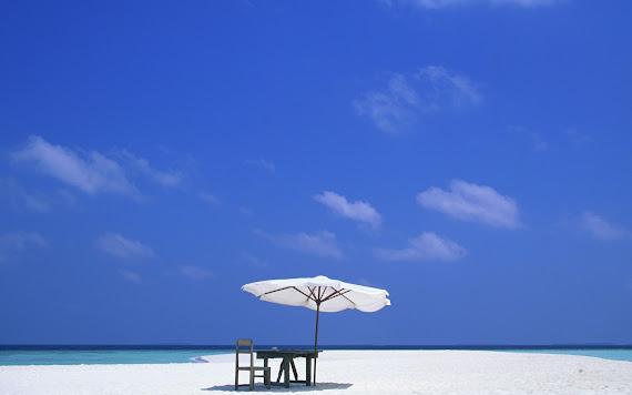 besplatne pozadine za desktop 2560x1600 free download more plaža sunce stol stolica ljeto