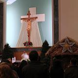 Misa de Navidad 24 para Migrantes - IMG_7098.JPG