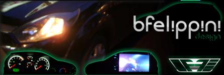 Bancos e volante do New Fiesta no Fiestinha Assinatura%25202