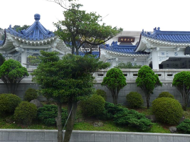 TAIWAN.Nord de Taipei - P1120219.JPG