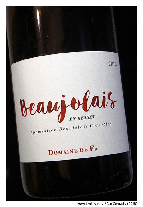 [domaine-de-fa-beaujolais-en-besset-2016%5B3%5D]