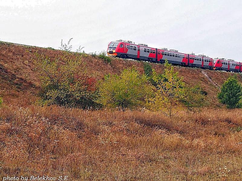 Воронеж, Voronezh