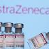 Efek Samping Setelah Disuntik Vaksin Covid-19 AstraZeneca