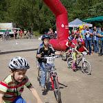 Kids-Race-2014_063.jpg