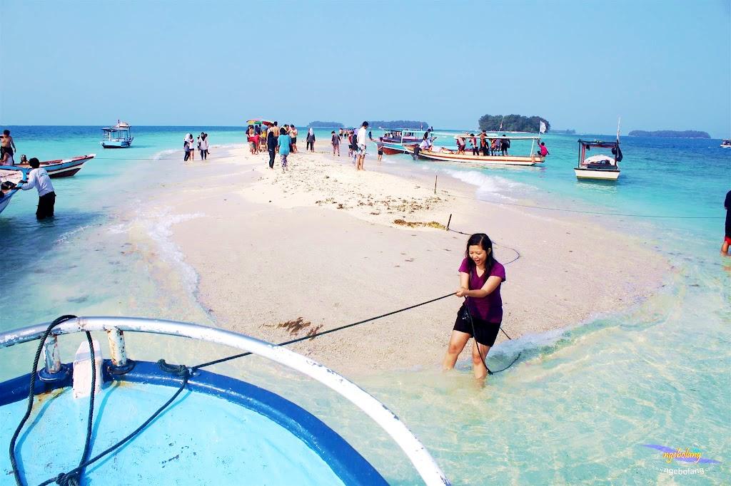 pulau harapan, 5-6 september 2015 Canon 027