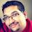 Ram Karamchandani's profile photo