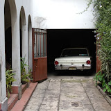 mexico city - 46.jpg