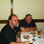 2011 16-17 Sept 009.jpg