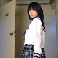 [DGC] 2008.02 - No.541 - Rion Sakamoto (坂本りおん) 016.jpg