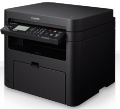 Free download Canon i-SENSYS MF211 printer driver