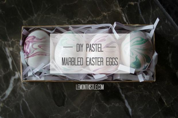 Pastel-Eggs20140414-5e