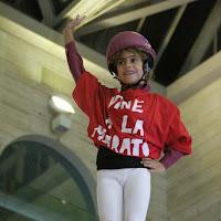 Pilar i donació a la Marató de Donació de sang  24-09-14 - IMG_4495.JPG