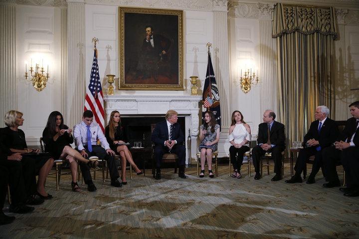 [trump+meeting%5B1%5D]