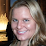 Vicki Boardman's profile photo