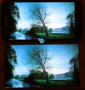 display-galaxy-s5-vs-note-3 (1).jpg