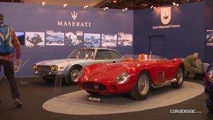 Maserati 3