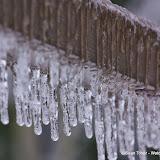 12-06-13 DFW Ice Storm - IMGP5452.JPG