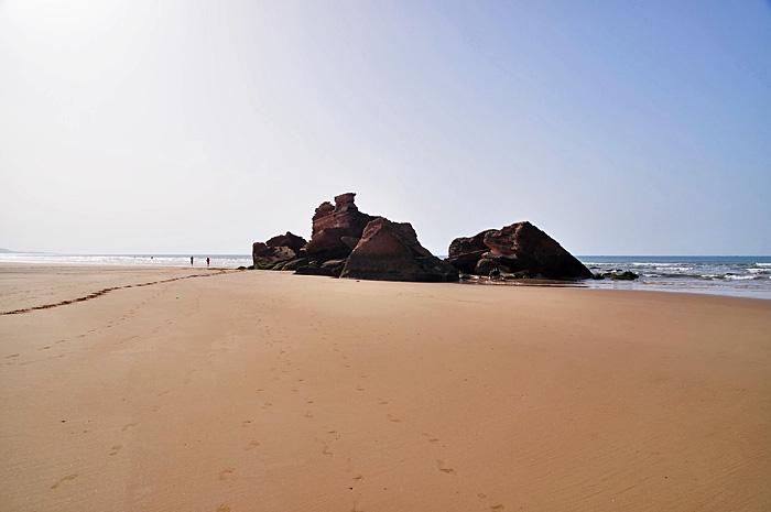 Essaouira05.JPG