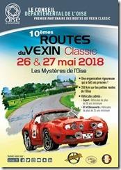 20180526 Beauvais