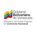 Resolución mediante la cual se designa a Saylis Mainellys Aguirre Romero, como Directora General de Protección a la Producción Nacional, del Ministerio del Poder Popular de Comercio Nacional