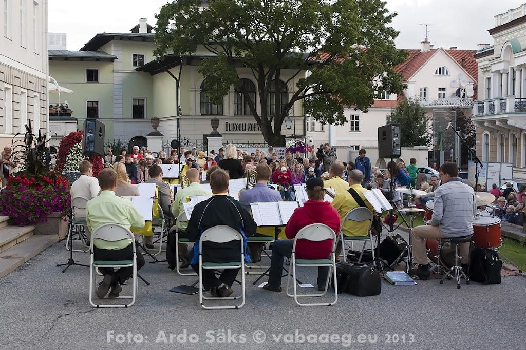 2013.07.19 Lõhnavad Tartu Hansapäevad - AS20130719THP_051S.jpg